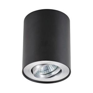 Multilampypl Lampy Sufitowe I Wiszące Kinkiety Lampy Stołowe