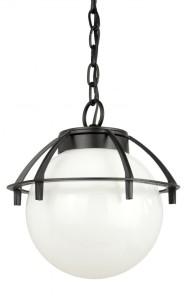 Lampy Wiszące Ogrodowe Na Zewnątrz Multilampypl