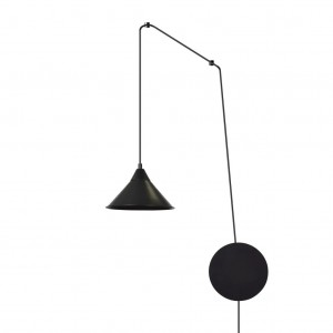 Lampy Wiszące Loftowe Industrialne Multilampypl