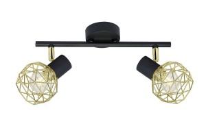 Lampy Sufitowe Nowoczesne Regulowane Multilampypl
