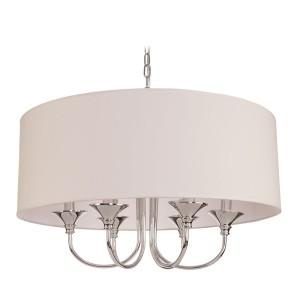 Lampy Do Sypialni Nowoczesne Klasyczne Multilampypl