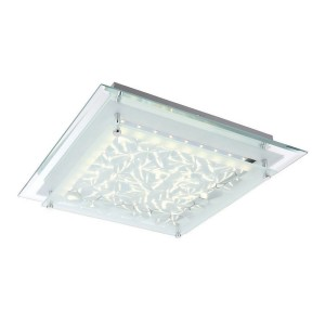 Penate LED lampa sufitowa C47113-12W