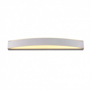 Arc LED kinkiet 1-punktowy MB1222L